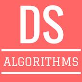 Data Structures & Coding Interview Algorithms 1.5