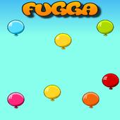 fugga 1.0.2