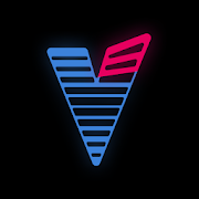 Voloco: Auto Voice Tune + Harmony