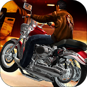 Real Bike Racing 3D 1.1