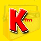 Kfm Radio Ireland 1.0