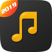 GO Music Plus Player- Free Music, Radio, MP3 2.2.2