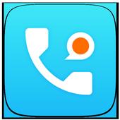 GO Caller - Recording & Block 1.03