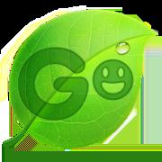 GO Keyboard - Emoticon keyboard, Free Theme, GIF 3.25
