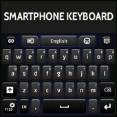 Smartphone Keyboard 3.0.8