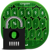 Hacker Keyboard 10.1