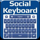 Social Keyboard 2.9.5