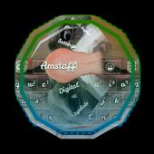 Amstaff GO Keyboard 4.0