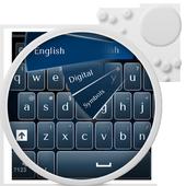 Keyboard Theme for Phone 5.0.9