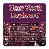 New York Keyboard 2.0
