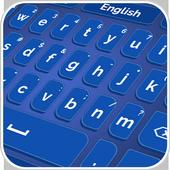 Big Keyboard 3.2