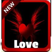 Love GO KeyboardSuperColor ThemesPersonalization