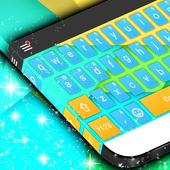 Keyboards Themes For Android 1.279.13.93