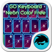 Neon Color Free 3.5 For GO 3.5
