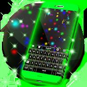 LED Keyboard 1.307.1.124