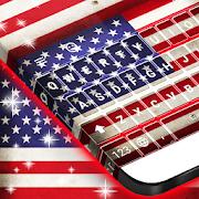 American Keyboard 2018💎 Classy KeyboardsPersonalization