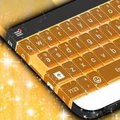 Chocolate Keyboard 1.279.13.121
