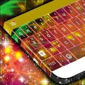 Crazy Keyboard 1.279.1.129