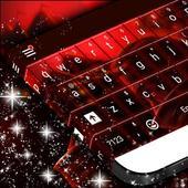 Dracula Keyboard 1.279.1.128