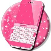 Keypad Skin Colors Pink 4.172.105.80