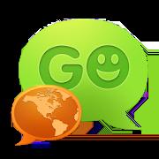 com.jb.gosms.bg icon
