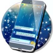 Rainy GO SMS 1.192.1.108