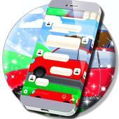 Latest SMS App 2018 1.277.1.9