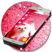 3D Cute Dog SMS 1.277.13.5