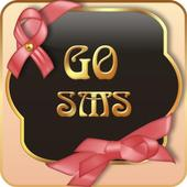 GOSMS/POPUP Breast Cancer Care 1.0