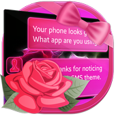 Neon Roses SMS 3.0.9