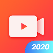 Intro Maker- Outro Maker & Intro Creator 1 15 APK Download - Android