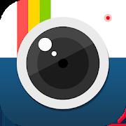 Z Camera - Photo Editor, Beauty Selfie, CollageGOMOPhotography