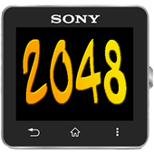 2048 for SmartWatch 2 1.1