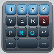 Clavis Keyboard Pro 2 05_pro APK Download - Android Productivity Apps
