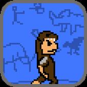 Caveman War 2 1.01