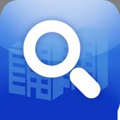 Globe SG Quick App 1.8.2
