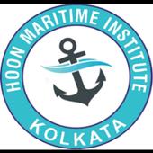 HMI - Hoon Maritime Institute 1.0.57