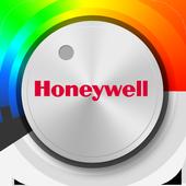 Honeywell Smart Home