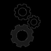Box2D Interactive Cogs 1.3