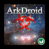 ArkDroid Lite 1.0.5
