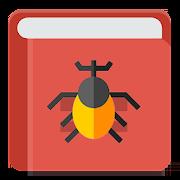 昆蟲飼養日誌 1.0