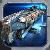 com.jd.galaxy.googleplay icon