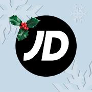 JD Sports 5.0.1.1458