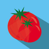 Can The Tomatoes 1.0.1