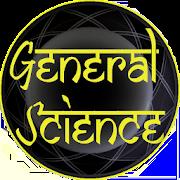 General Science HINDI 1.0