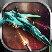 Aircraft War:Crazy Spaceship 2.8