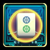 Mahjong Solitario Chino 1.0