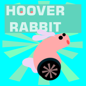 Hoover Rabbit 1.0