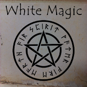 com.jdmdeveloper.white_magic icon