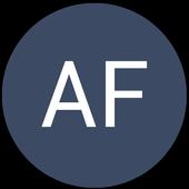avvaris fashion studio 0.51